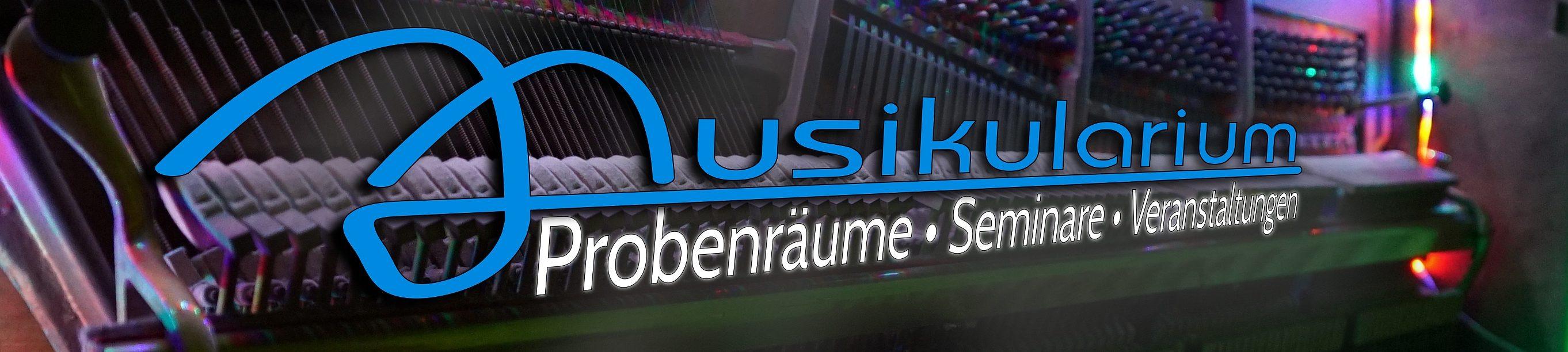 Musikularium